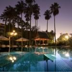 Hotel Botánico + Spa Garden, Tenerife, Canarias
