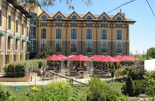 48-hotel-la-guardia-sercotel-villa-de-laguardia-fachada