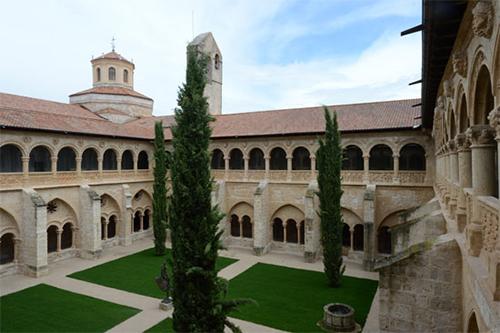 Balnerio-Monasterio-de-Valbuena 500