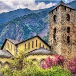 Andorra es más que nieve