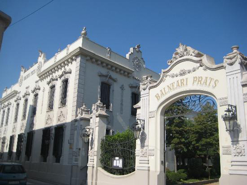 balneari-prats (1)