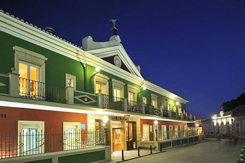 balneario-de-leana hotel