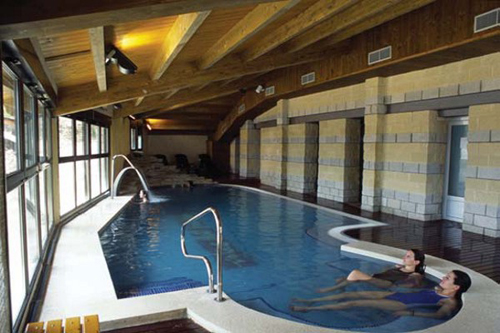 balneario-vilas-del-turbon03