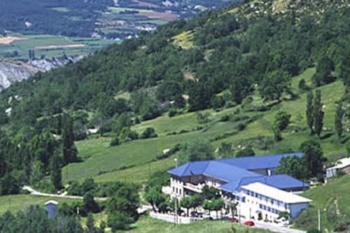 balneario vilas