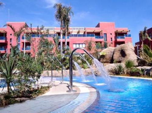 gran-hotel-balneario-blancafort-gl-la-garriga-barcelona