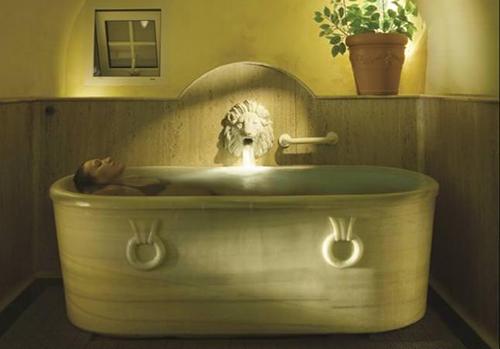 hotel-balneario-spa-de-leana-en-murcia