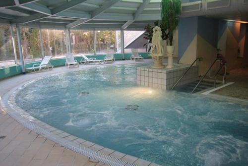 hotel-balneario-vallfogona-riucorb-amp