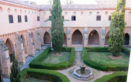 monasterio_de_piedra_zaragoza_03
