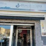 Spa Poseidón de Melilla
