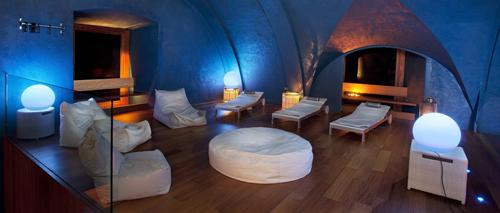 Spa de alcal de henares balnearios con encanto - Spas en alcala de henares ...