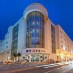 Hotel-Spa Tryp Ceuta