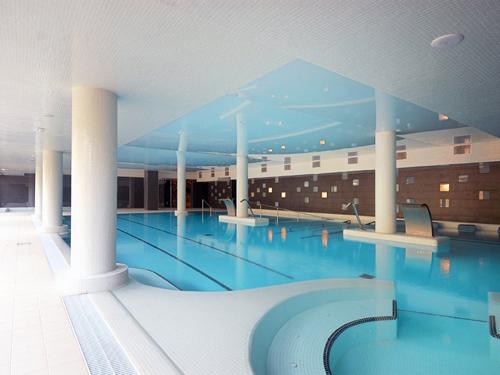 15-hotel-calatayud-sercotel-alhama-de-aragon-piscina-termal