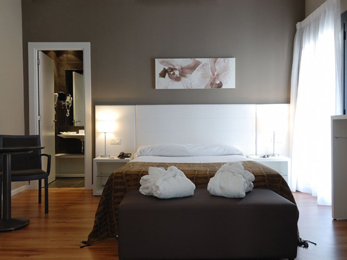 42-hotel-calatayud-sercotel-alhama-de-aragon-habitacion