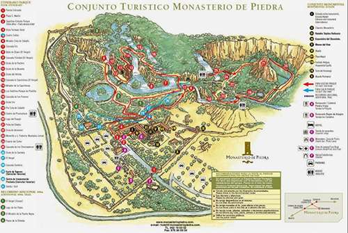 Plano_Parque_Monasterio_Piedra