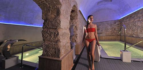 Spa_Romano_de_Sensaciones balneario leana