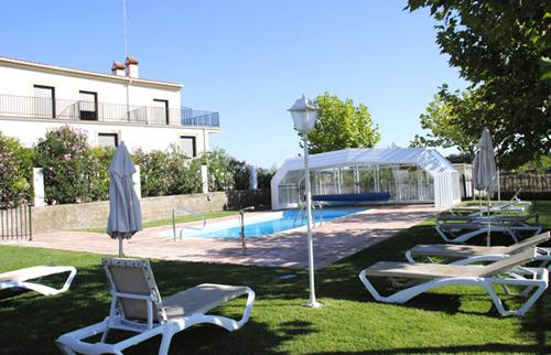 bBrozas-piscina