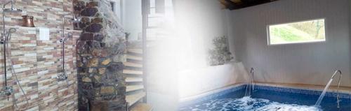 balneario mirador de miranda
