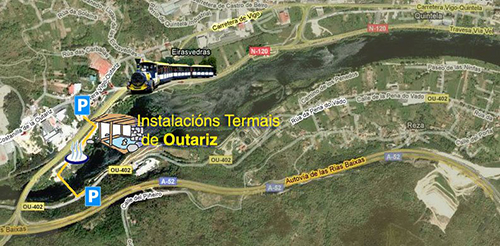 outariz_google_maps
