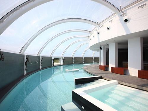 spa_del_hotel_villa_de_laguardia_sercotel
